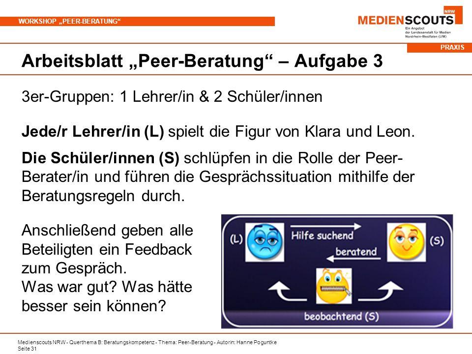 Ziemlich Dosierung Berechnung Der Praxis Arbeitsblatt Galerie ...