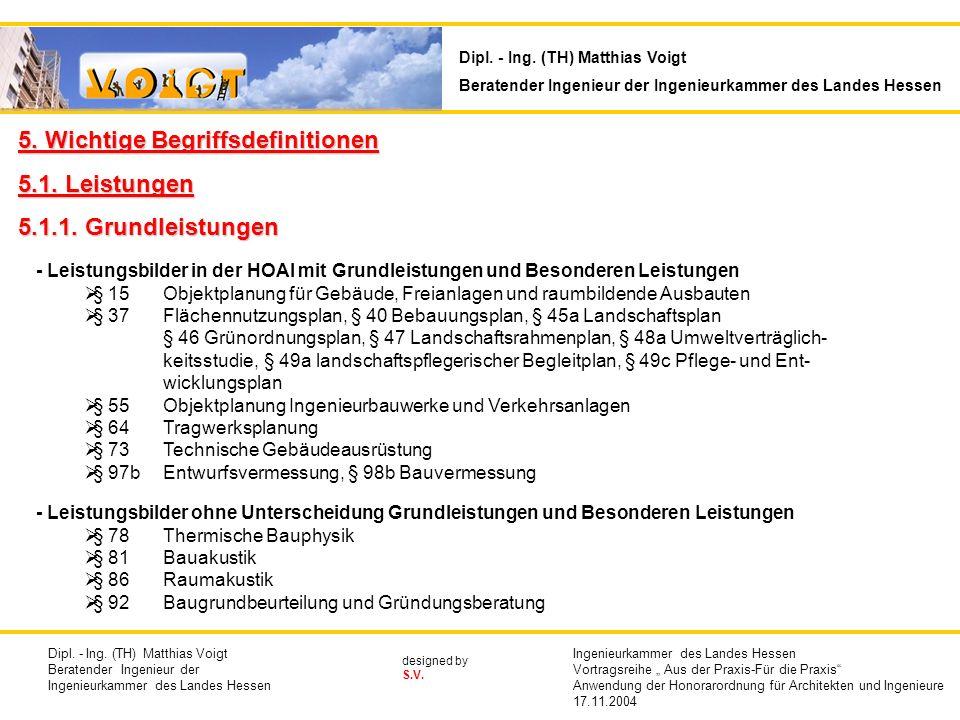 Inhaltsubersicht Dipl Ing Th Matthias Voigt Ppt Herunterladen