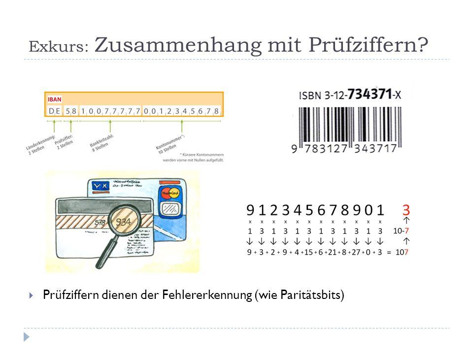 Formate, Codes & Algorithmen - ppt herunterladen