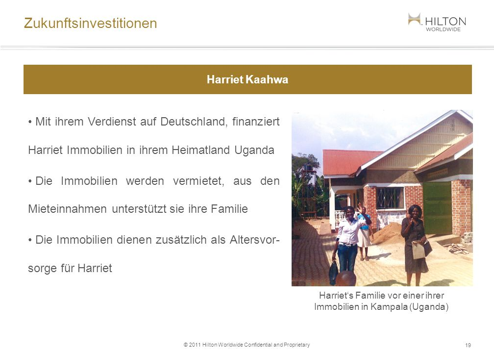 Fazit – Interkulturelle Integration in der Hotellerie