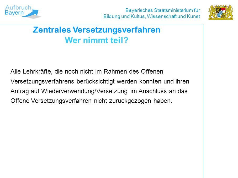 Groß Beurlaubungsvorlage Galerie - Entry Level Resume Vorlagen ...