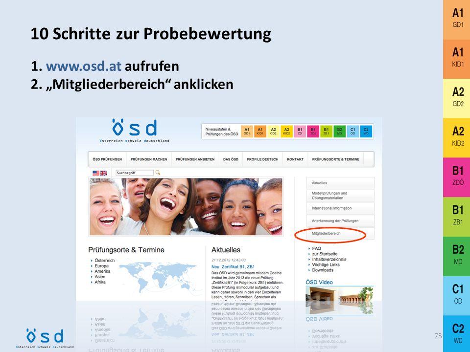 österreich Schweiz Deutschland Ppt Video Online Herunterladen