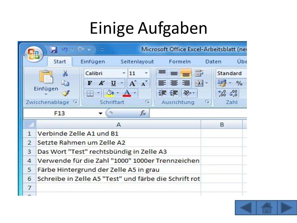 Ausgezeichnet Wie Verbinden Arbeitsblatt In Excel Galerie - Super ...