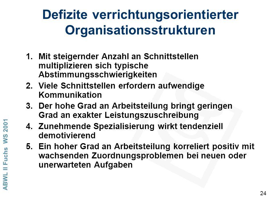 Berühmt Multiplikation Und Division Arbeitsblatt Grad 4 Bilder ...