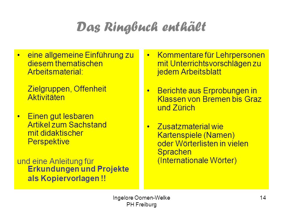 Großzügig Sprach Arbeitsblatt Fotos - Super Lehrer Arbeitsblätter ...