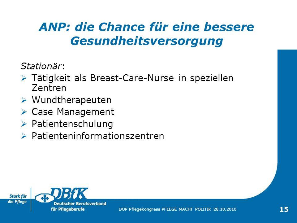 Handlungsfelder der Pflege - ppt video online herunterladen