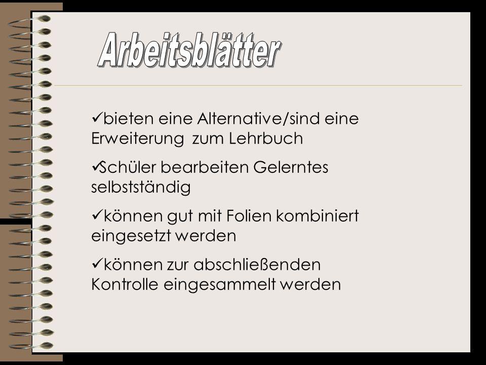 Medieneinsatz im Unterricht - ppt video online herunterladen