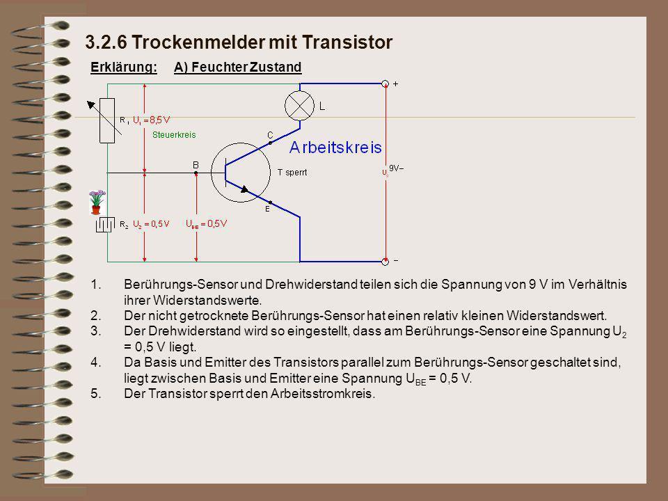 Elektronik Lösungen. - ppt video online herunterladen