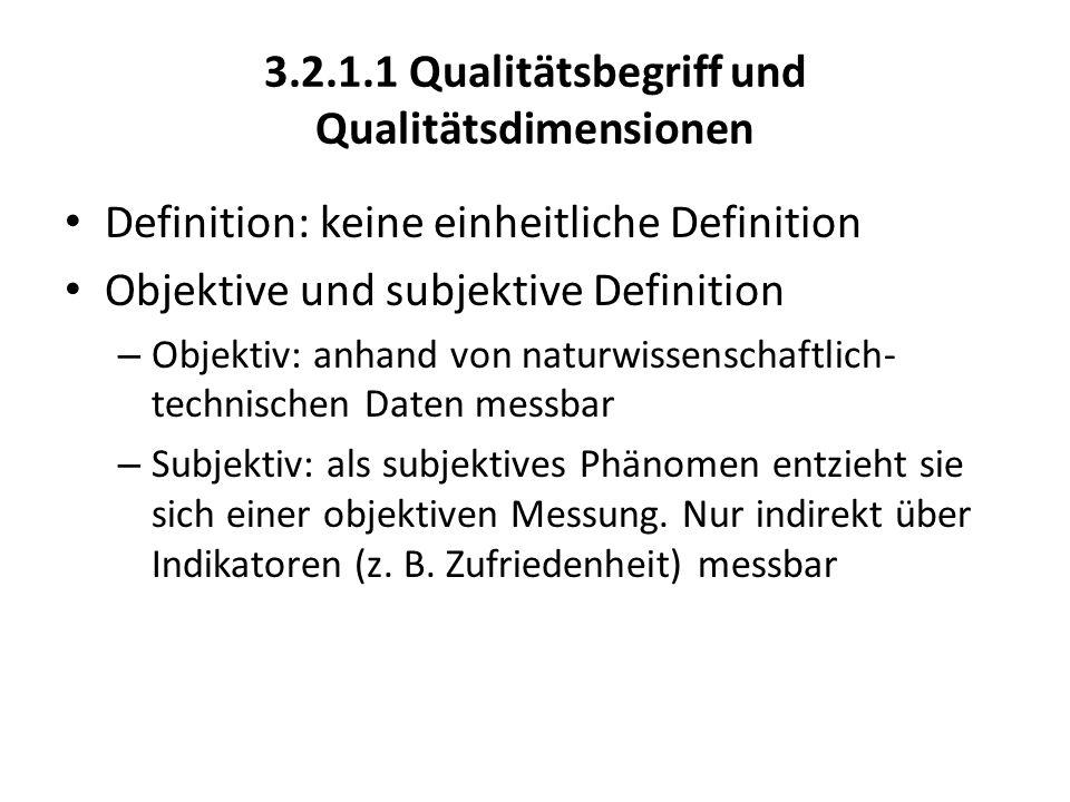 GESUNDHEITSMANAGEMENT II Teil 3a Prof. Dr - ppt herunterladen