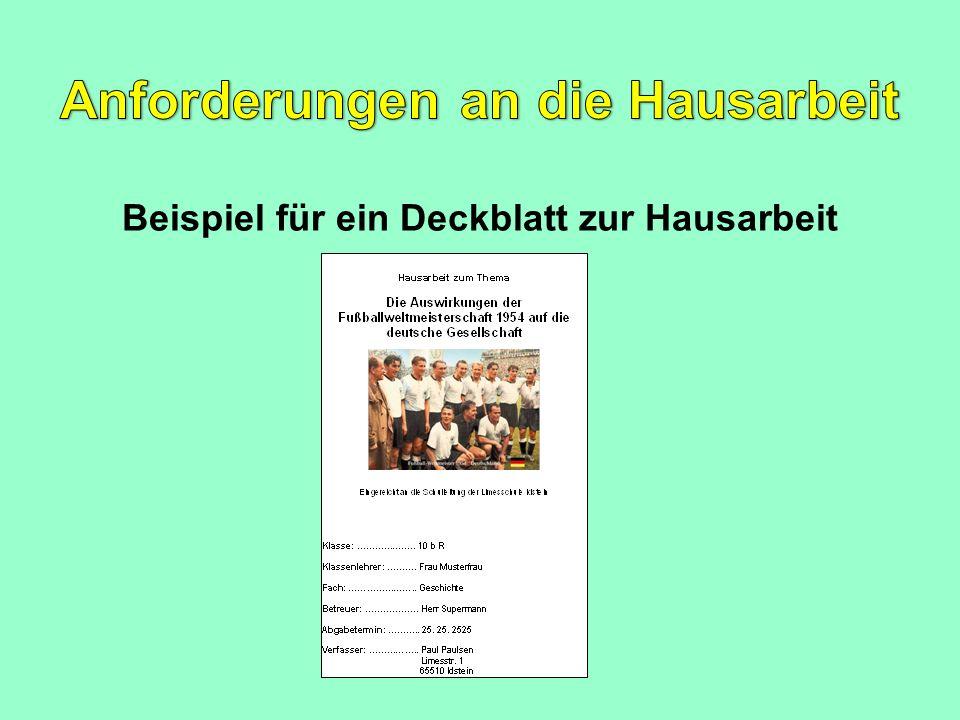 Informationen Zu Den Realschul Abschlussprüfungen 201314 Ppt