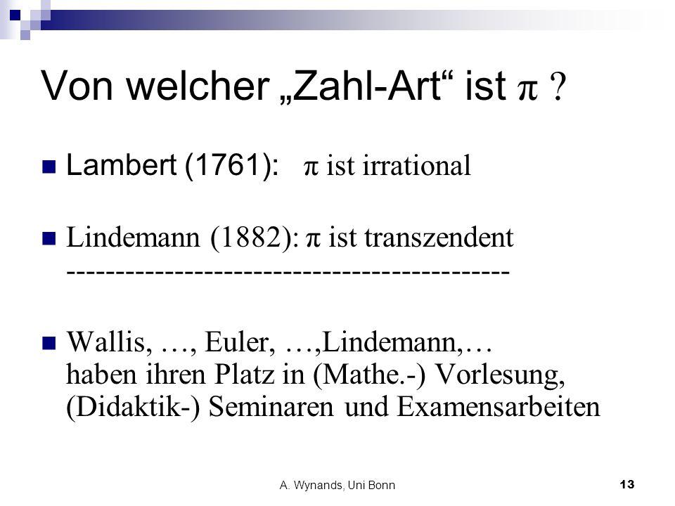 Ziemlich Pi Mathe Arbeitsblatt Fotos - Super Lehrer Arbeitsblätter ...