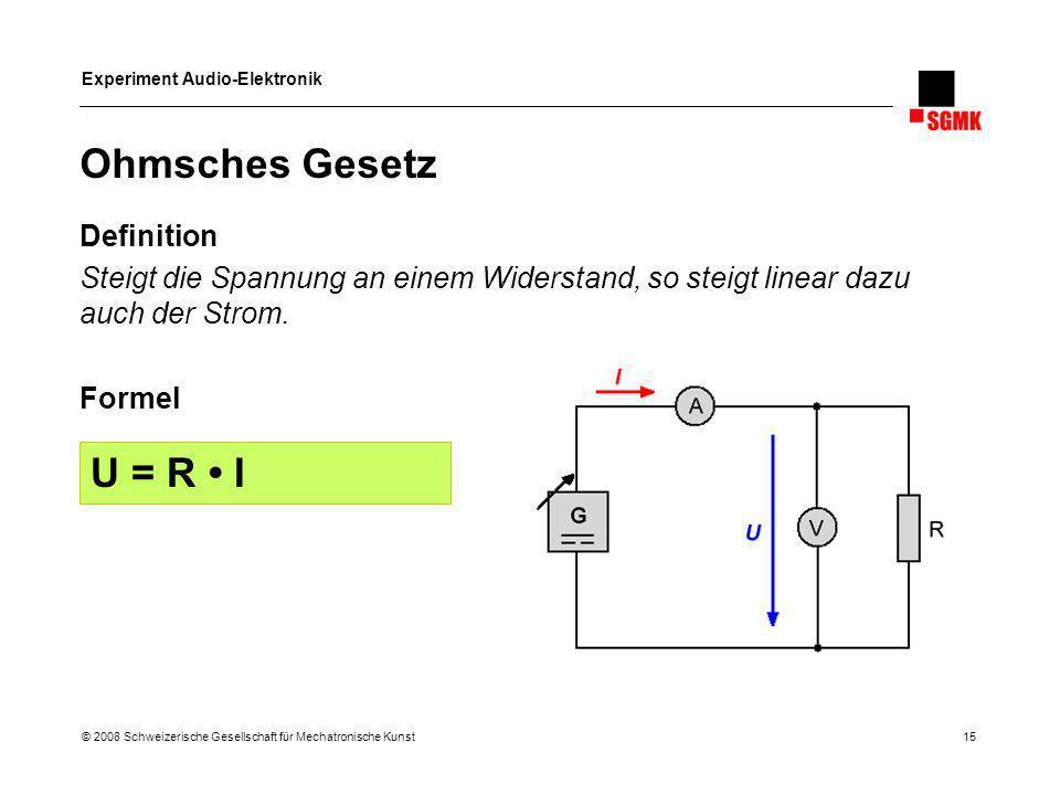 Nett Kirchhoff Gesetz Arbeitsblatt Bilder - Super Lehrer ...