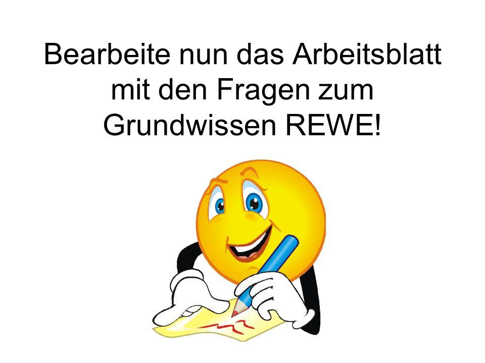 Rechnungswesen Grundlagen. - ppt video online herunterladen