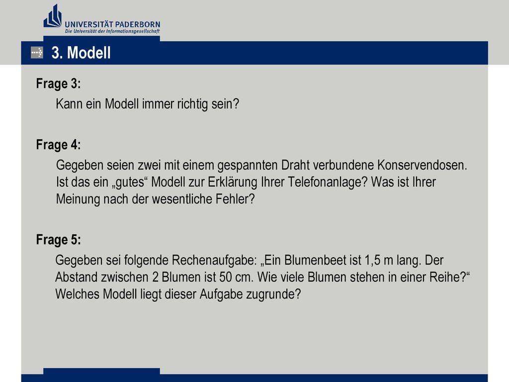 Beste Fehler Auf Einem Draht 2 Bilder - Verdrahtungsideen - korsmi.info