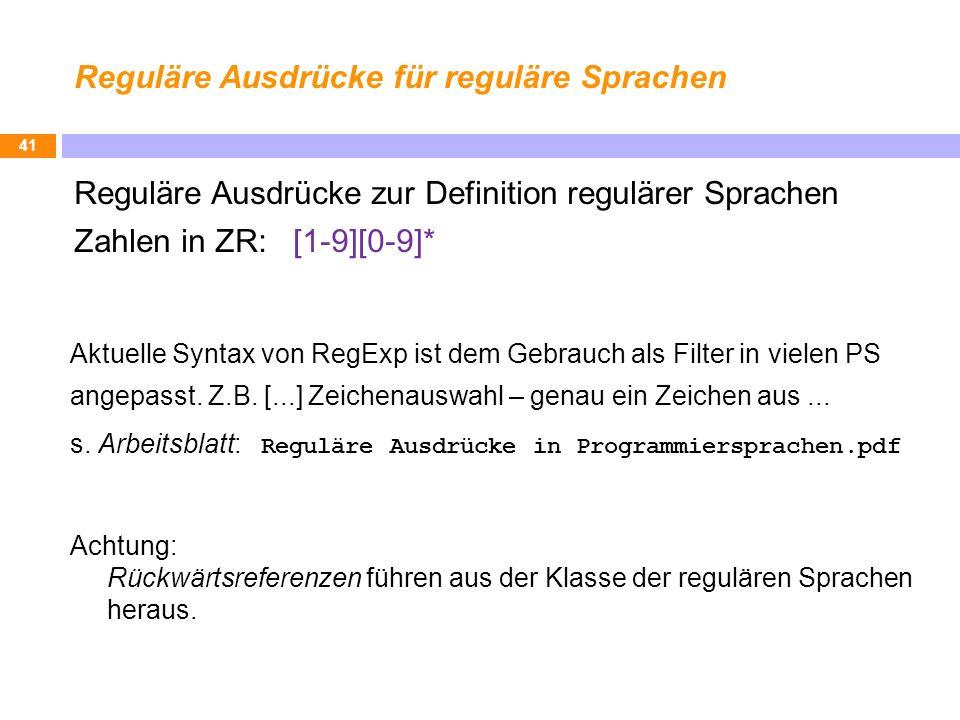 Sächsisches Bildungsinstitut, F+T-Zentrum Meißen - ppt herunterladen