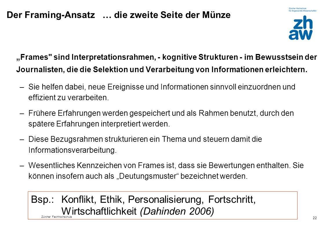 Funktionen und Rolle des Journalismus in der Gesellschaft - ppt ...