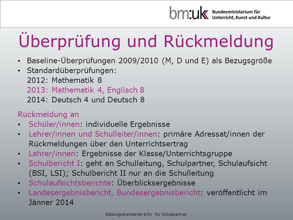 Groß Mathematik Für Die Primäre 4 Ideen - Mathematik & Geometrie ...