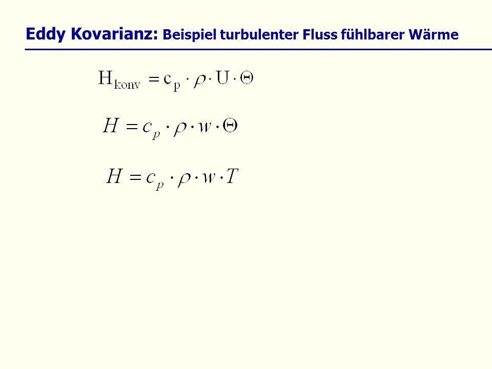 Kovarianz Verstehen Und Berechnen Mit Formel Und Beispiel 7