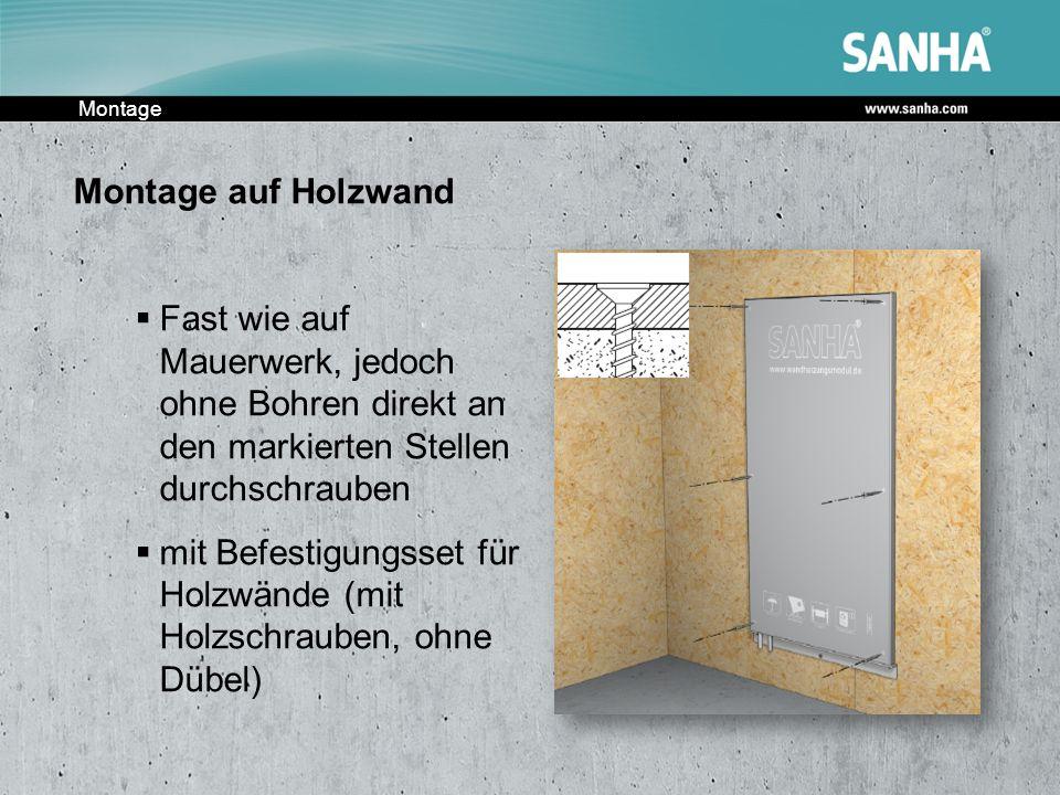 Favorit SANHA-Wandheizungsmodul - ppt video online herunterladen TT84