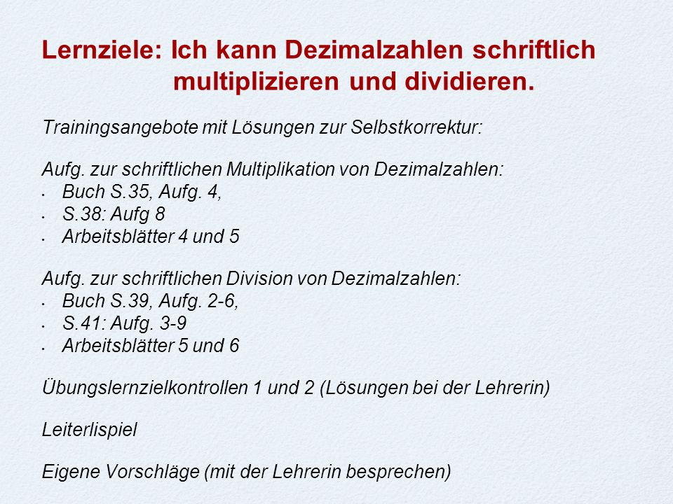 Charmant Farbe Durch Multiplikation Printables Galerie - Mathematik ...
