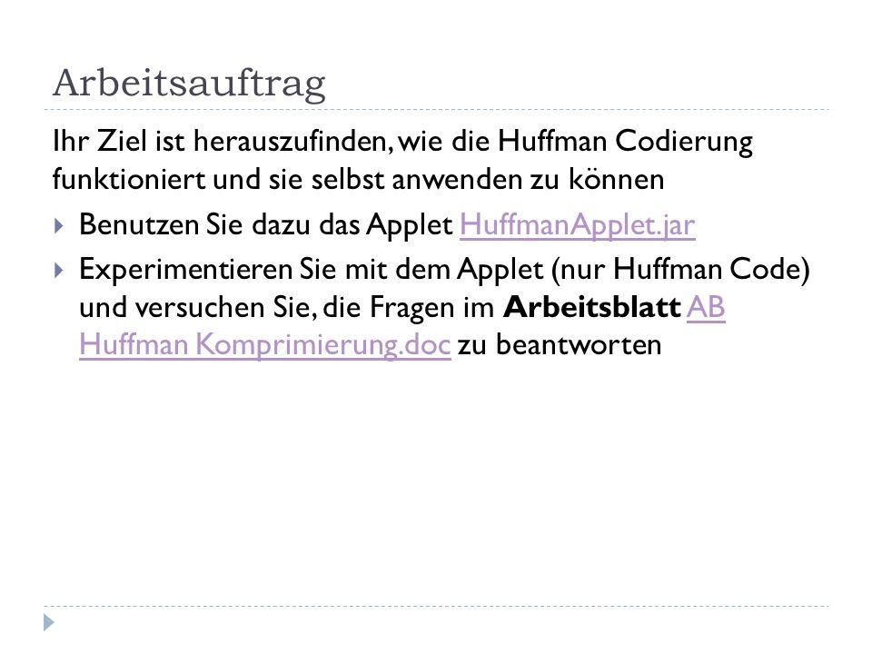 Wunderbar Verdoppelung 2 Stellige Zahlen Arbeitsblatt Zeitgenössisch ...