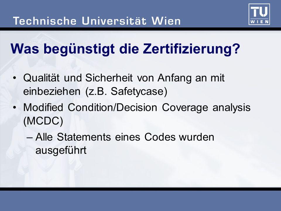 Zertifizierung Mario Grotschar 23. Mai ppt video online herunterladen
