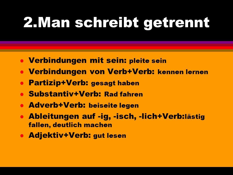 Die Neue Rechtschreibung Ppt Video Online Herunterladen