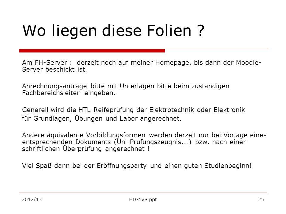 Fein Moodle Vorlage Bilder - Beispiel Wiederaufnahme Vorlagen ...