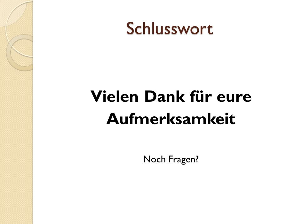 Hebelgesetz Drehmomente Und Hebelwirkungen Ppt Video Online
