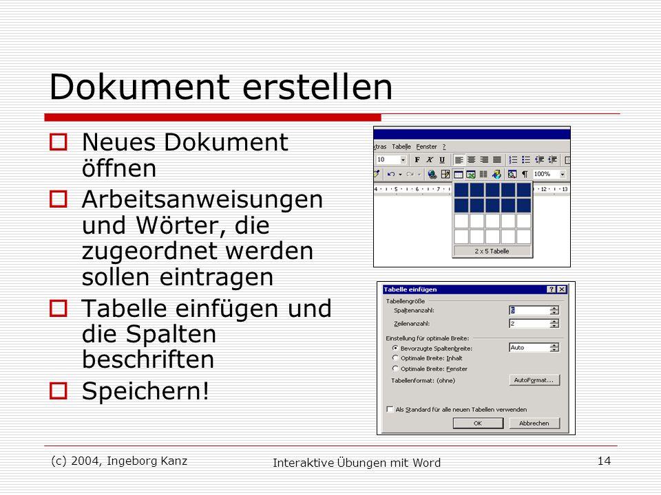 Schön Wort Probleme Mit Variablen Arbeitsblatt Zeitgenössisch ...