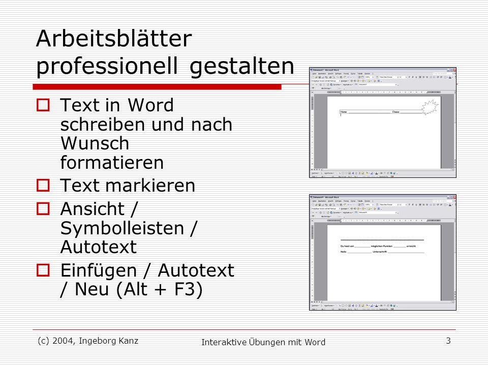 Erfreut Cloze Lesen Arbeitsblatt Ideen - Arbeitsblätter für ...