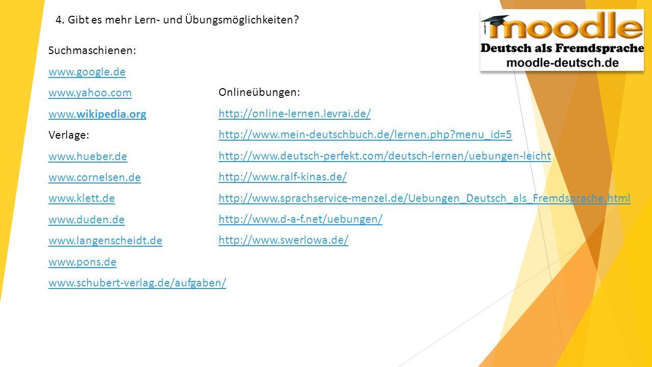 Moodle Im Daf Unterricht Ppt Video Online Herunterladen