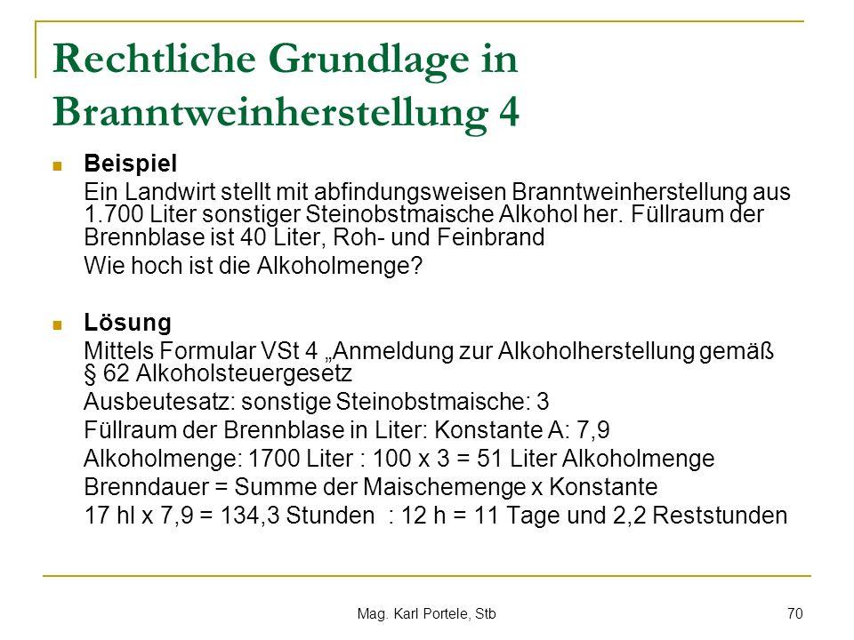 Bäuerliche Obstverarbeitung Dienstag 16 September Ppt Herunterladen