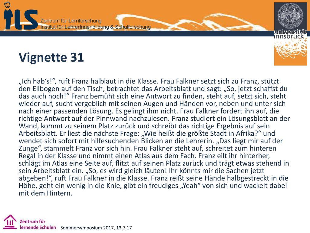 926 Verben Wow!. - ppt herunterladen