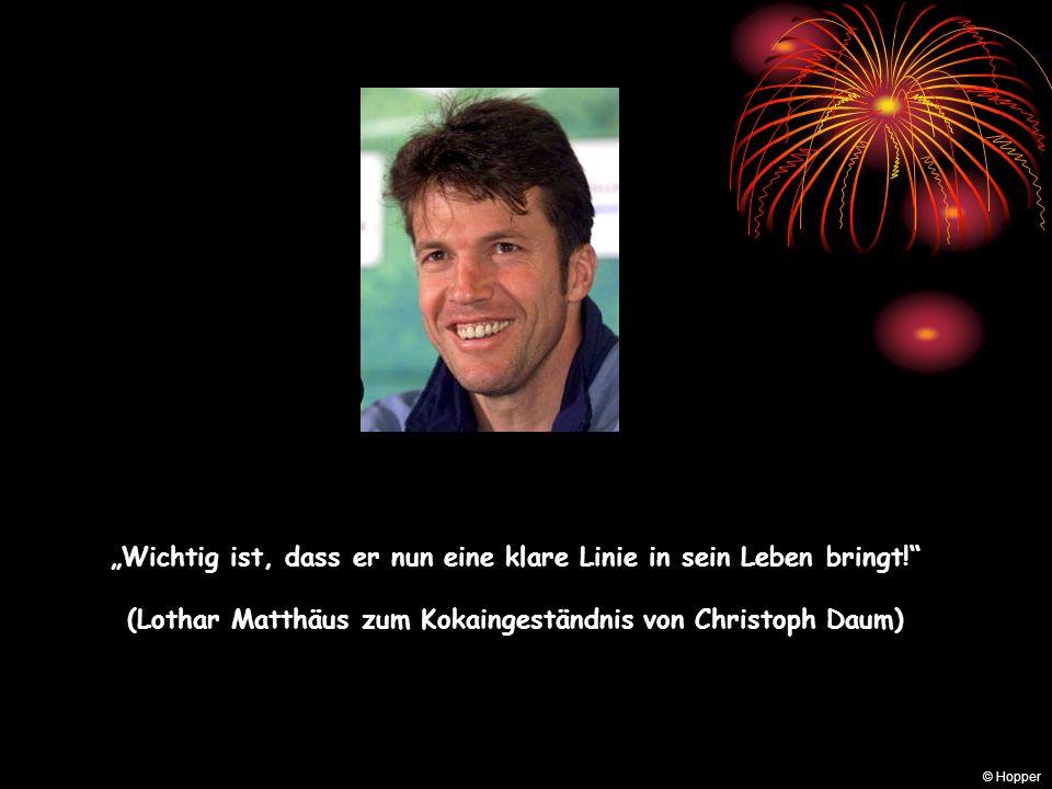 lothar matthäus sprüche Die Besten Sprüche von Kahn & Co.   ppt video online herunterladen lothar matthäus sprüche
