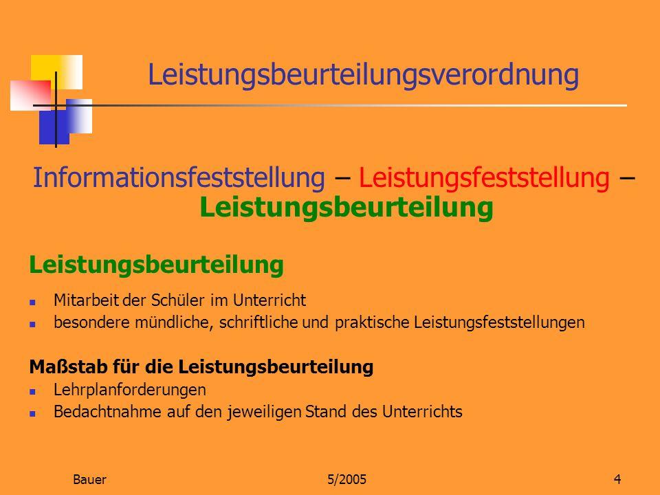 Leistungsbeurteilung In Der Grundschule Ppt Video Online Herunterladen