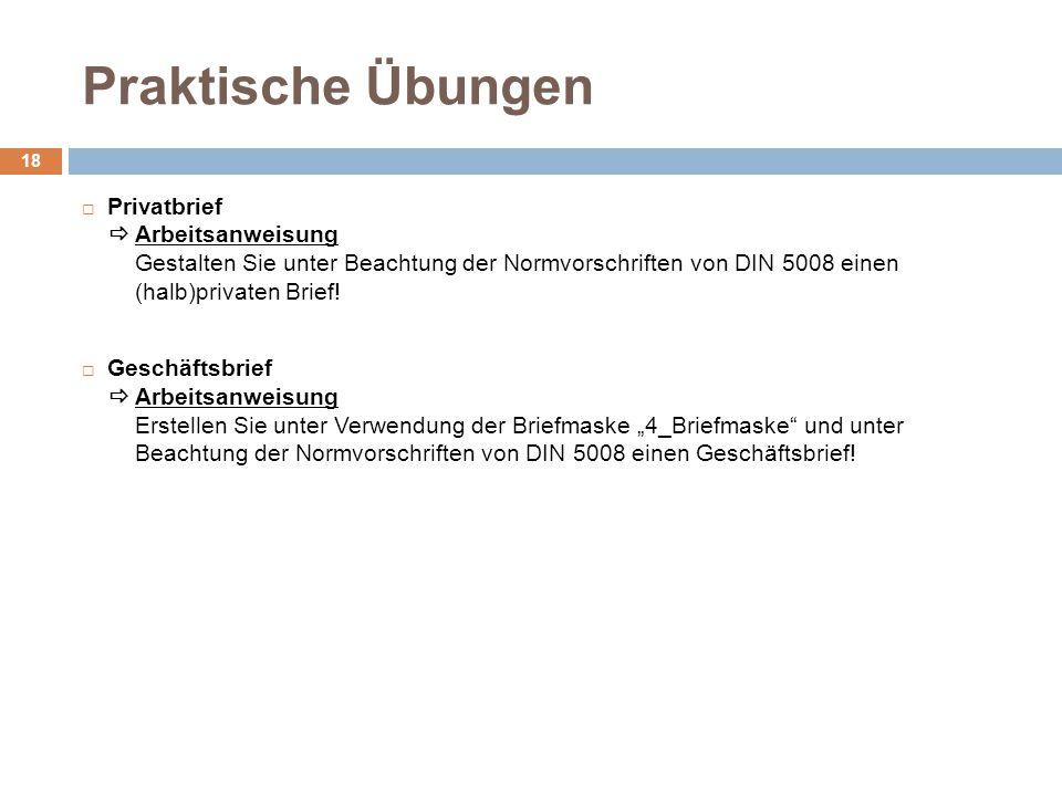 Referat In Der Fachtagung Des Deutscher Verband Der Lehrer Ppt