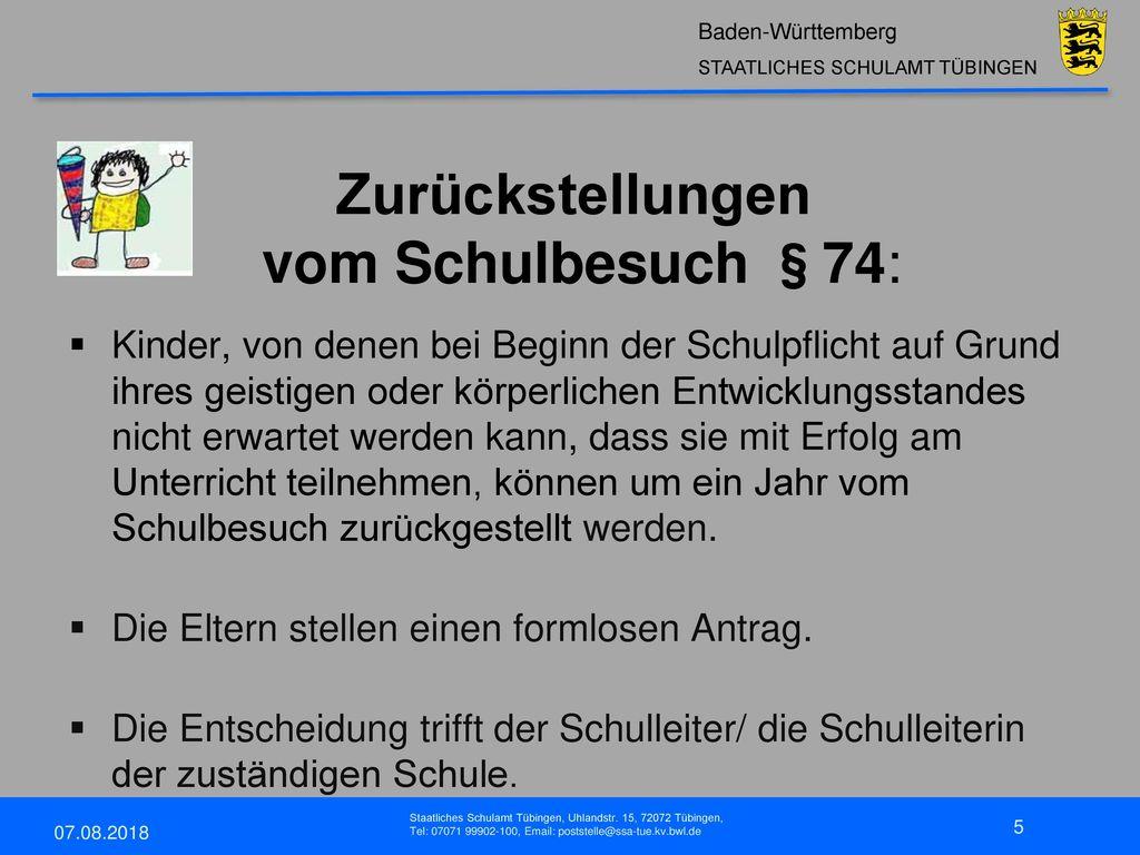 Angaben Schulanfanger In Weiblich Mannlich Pdf Free Download 4