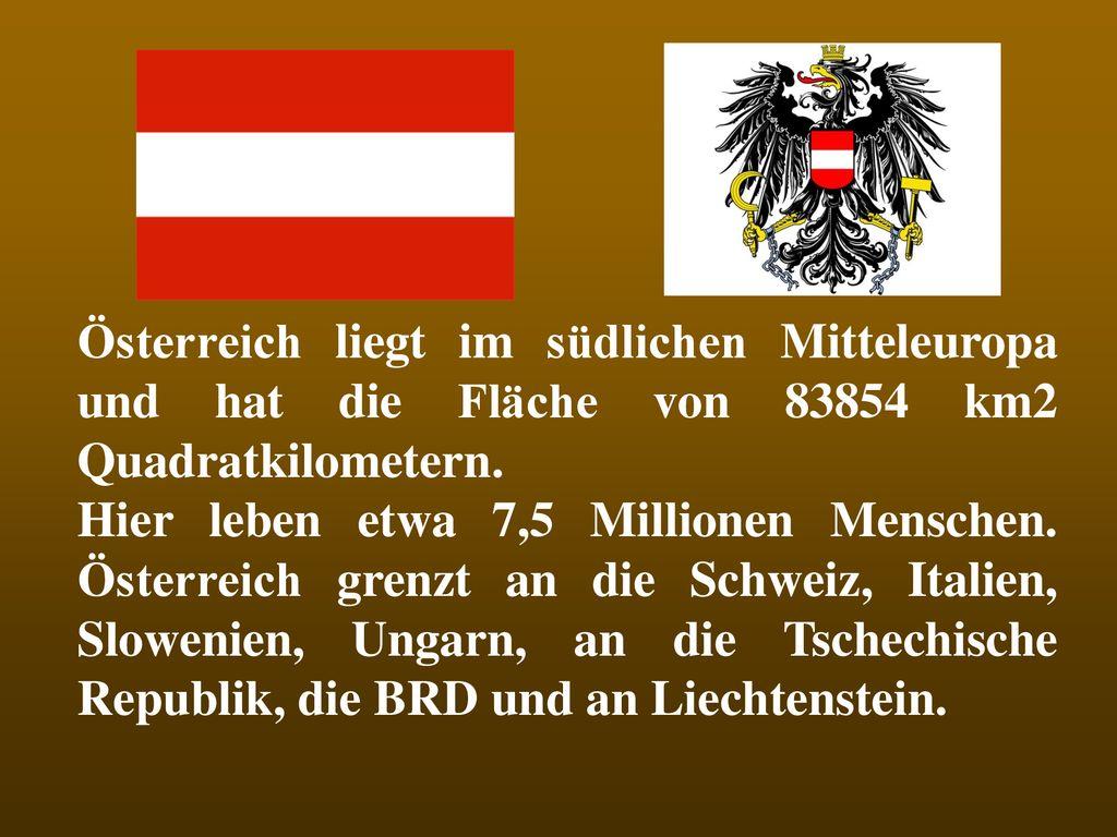 österreich Bessubikowa Ia беззубикова иа Ppt Herunterladen