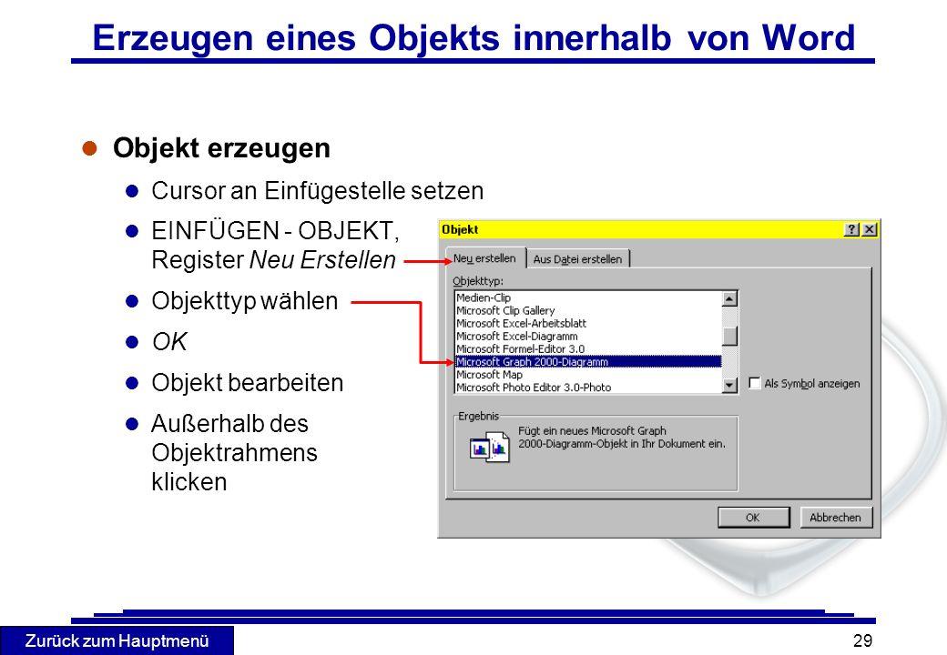 Willkommen. Willkommen Willkommen Inhalt Word Excel Internet ppt ...