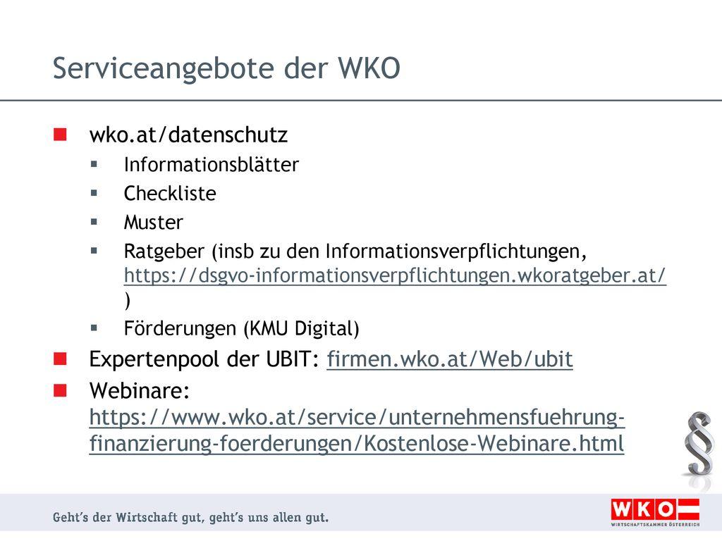 Datenschutzgrundverordnung Dsgvo Ppt Herunterladen