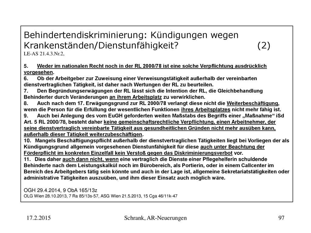 O Univ Prof Dr Franz Schrank Hrbc Salzburg Ppt Herunterladen