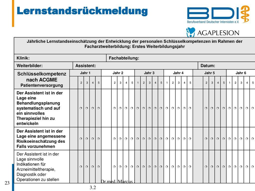 Michael Denkinger AGAPLESION BETHESDA KLINIK ULM - ppt herunterladen
