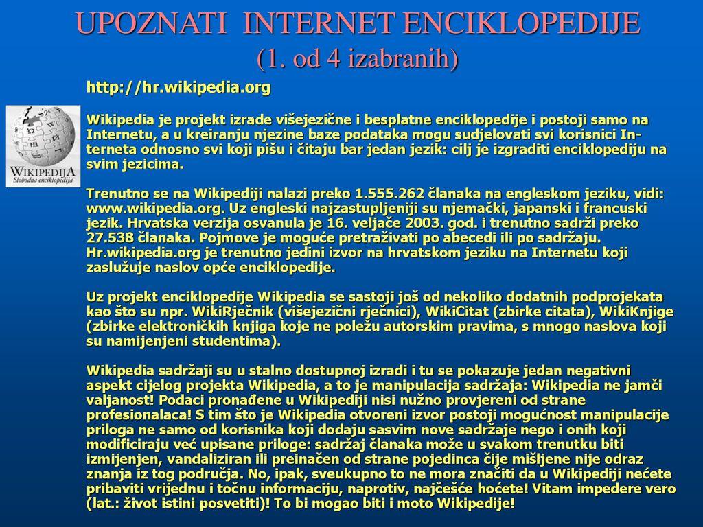 debeli internetski upoznavanje