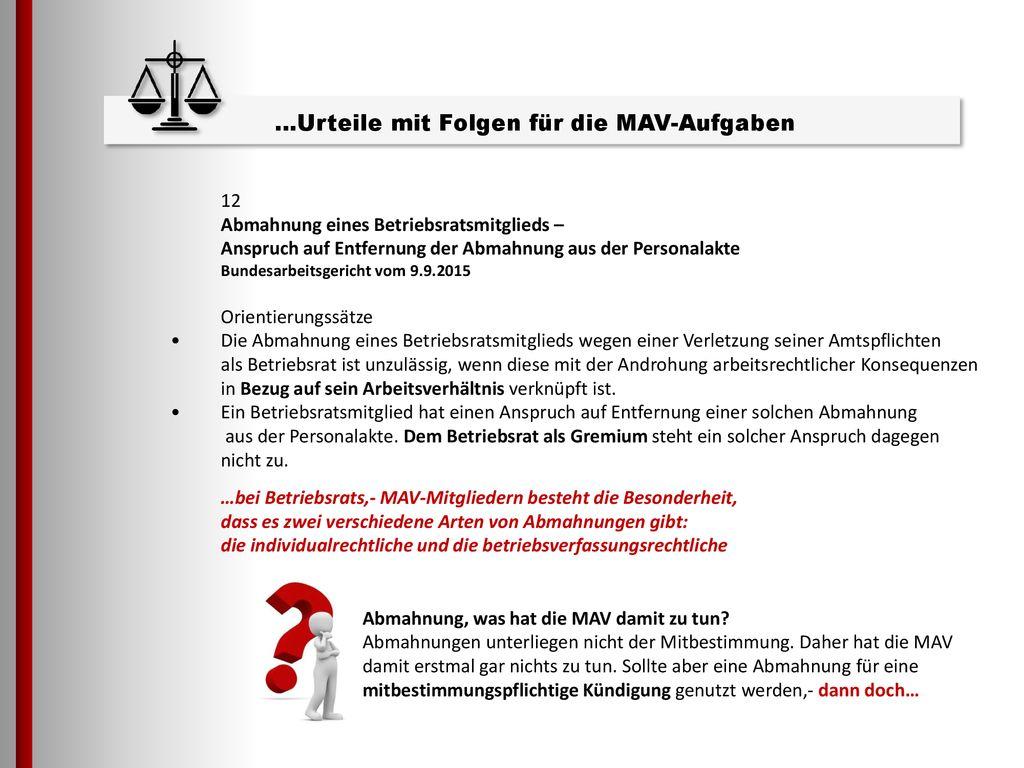 Neu In Der Mav Regio Mav Teil 2 Ppt Herunterladen