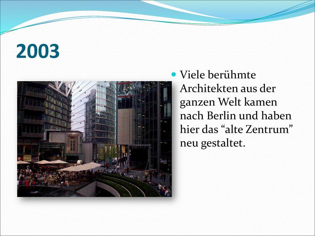Optimal A2 K5 Berlin Ayldem Ppt Herunterladen