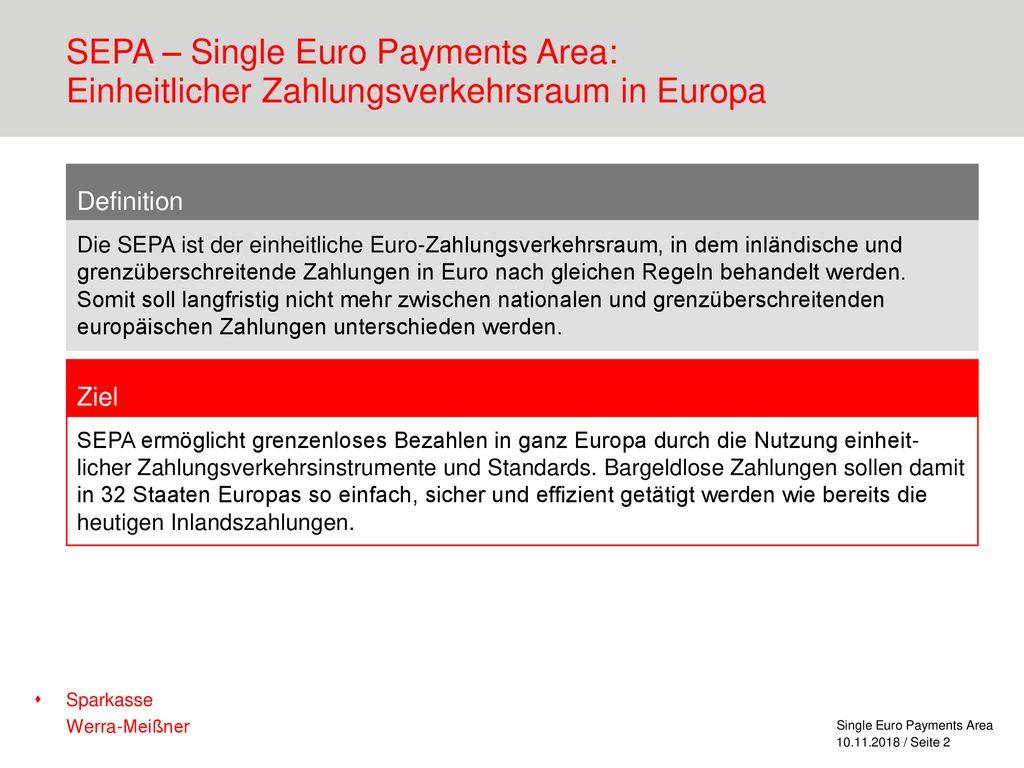 sparkasse werra meißner online banking anmeldung