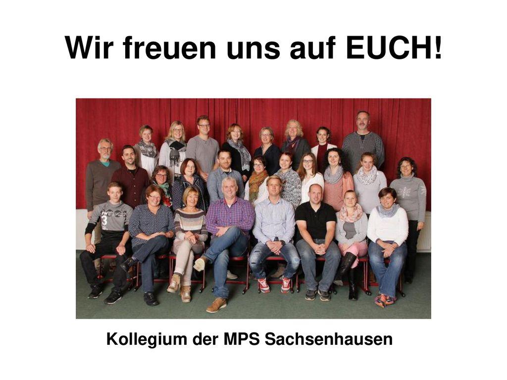 mps sachsenhausen