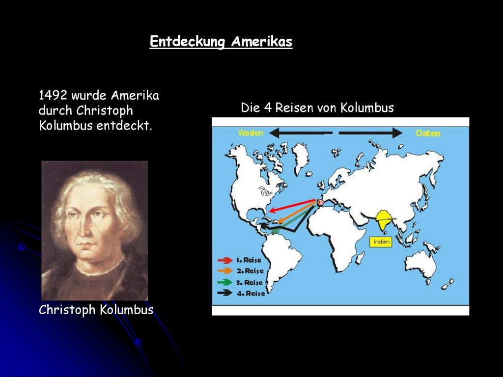 Berühmt Inhaltsverzeichnis GESCHICHTE DER USA Karte der heutigen USA - ppt #EF_75
