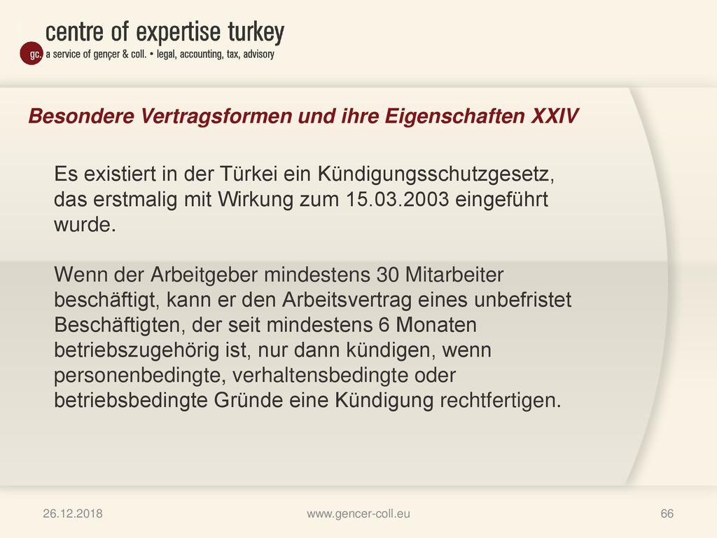 Ihk Schwaben Spezial Türkei Ppt Herunterladen
